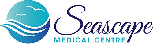 Seascape Medical Centre South West Rocks